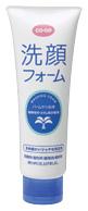 CO・OP 洗顔フォーム